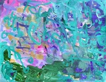 Damanjit Grewal Abstract I