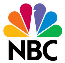 As Seen On News - NBC