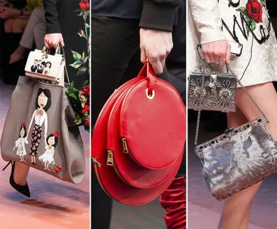 fall_winter_2015_2016_handbag_trends_carrying_multiple_handbags_at_a_time