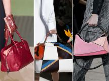 fall_winter_2015_2016_handbag_trends_structured_handbags