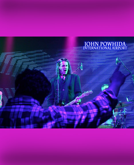 CDs-JohnPowhida-web