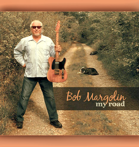 CD-BobMargolin-web