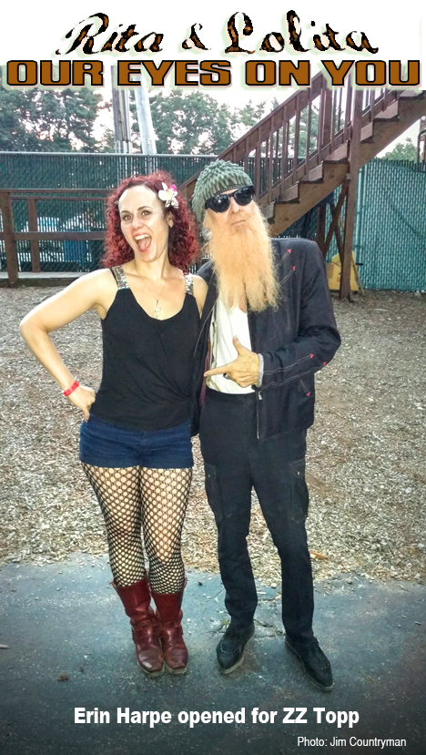erin-and-zztop-web