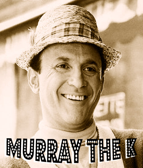 Murray the K