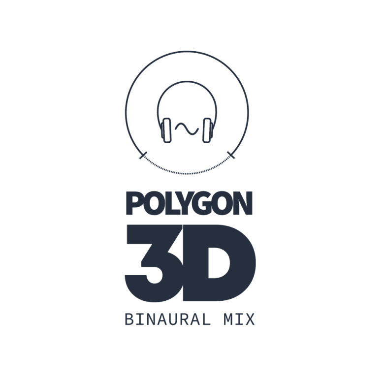 Polygon's 3D binaural headphone mixes are an entirely new ...
