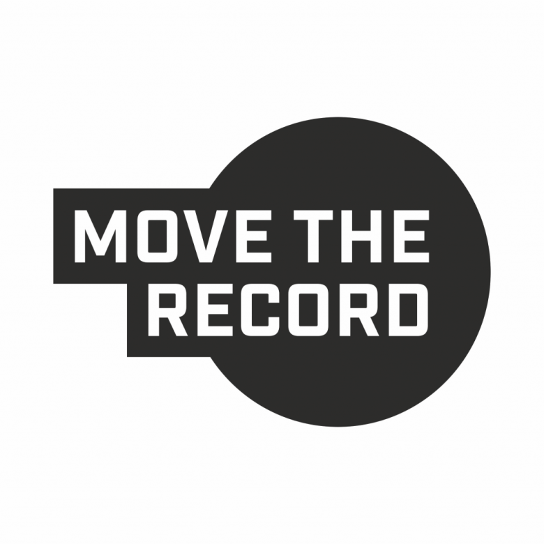 Move the Record, a global initiative launched in support of ...