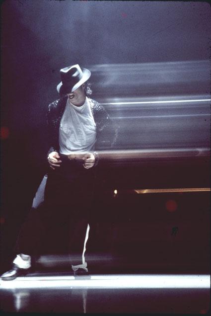 Michael_Jackson_In_Motion