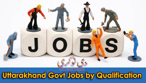 Govt Jobs in Pakistan by Qualification Suitable Private Jobs in Pakistan According to Your Qualification