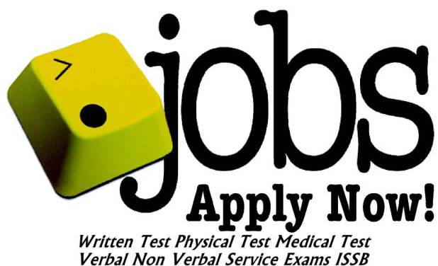 Pakistan Jobs Written Test Content Weightage Syllabus and Sample Model Test Papers