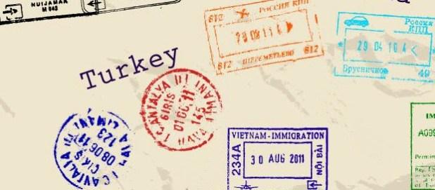How to Get Jobs or Best Career Turkey Visa Procedure