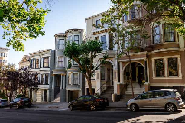 Real Estate, Rent, and Housing to evaluate when you're considering moving to San Diego.