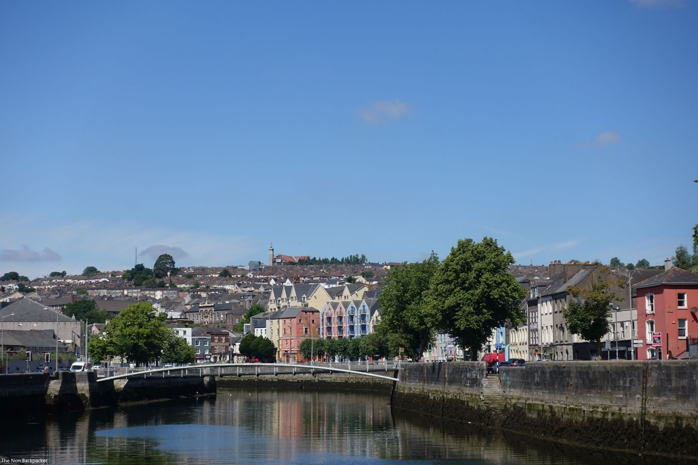 How to spend 24 Hours in Cork
