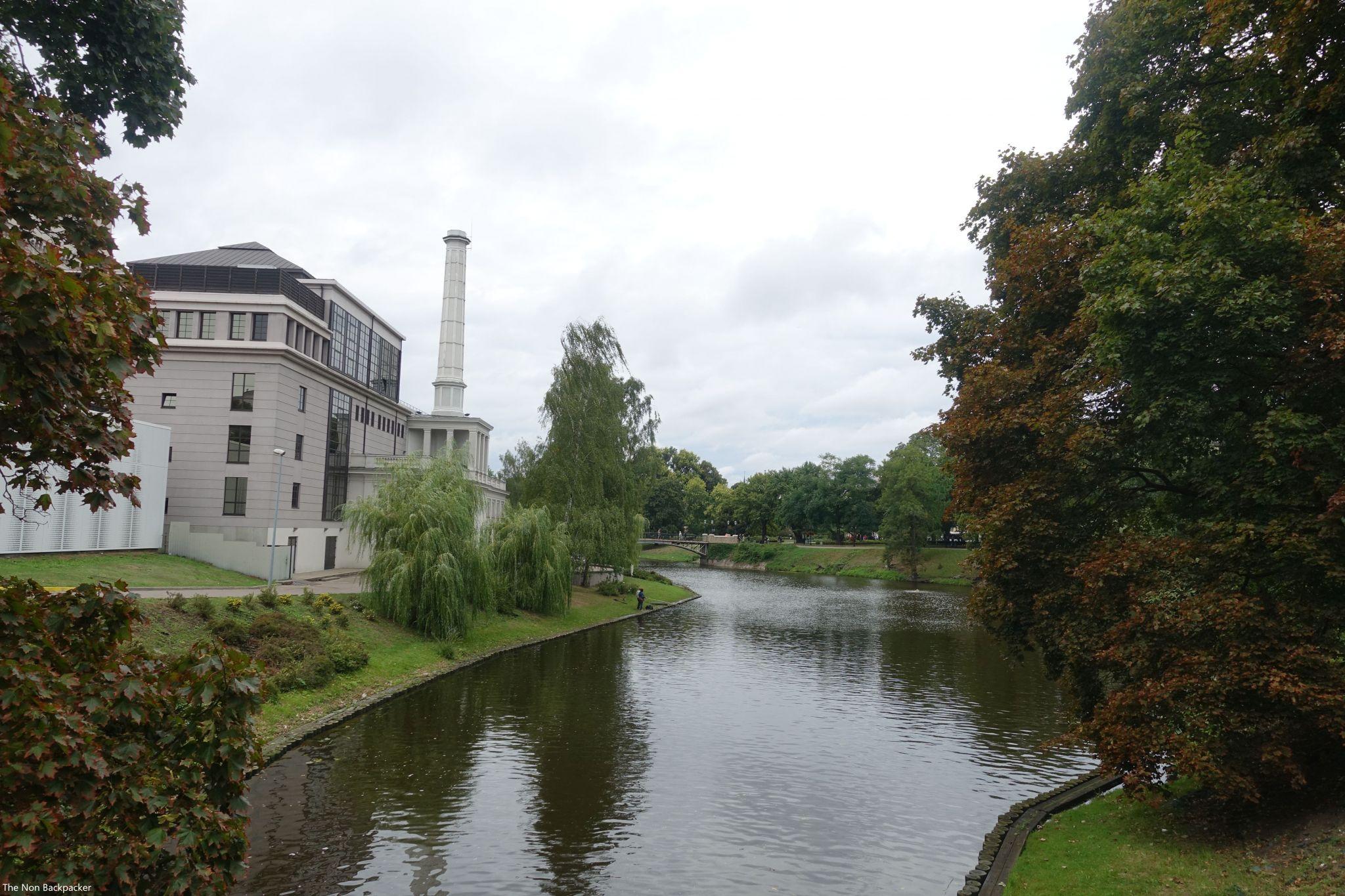 Riga-Park