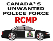 BAD RCMP (1)