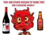 ALCOHOL (2)
