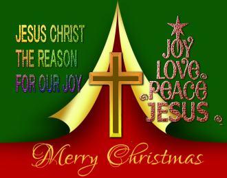 merry christmas (10)