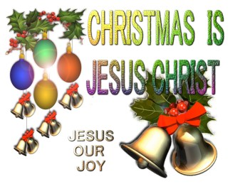 merry christmas (13)