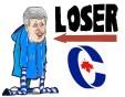 loser-