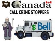 BeLL CRIMMINAL (1)