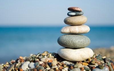 Episode #015: Keeping your Hormones in Balance
