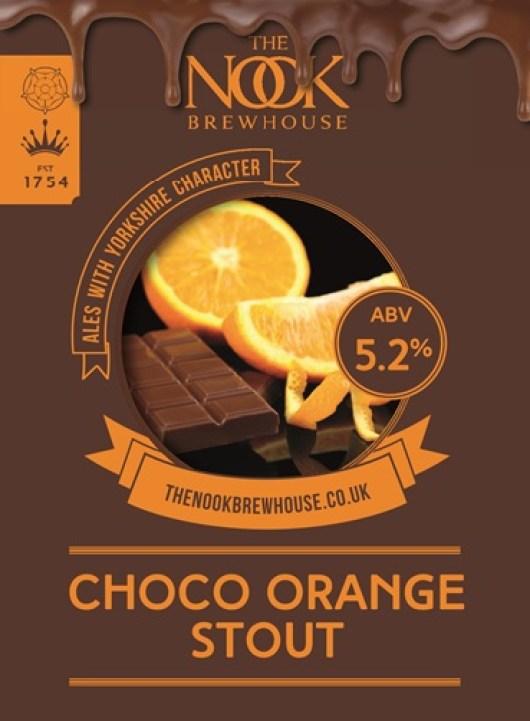 choco-orange-stout