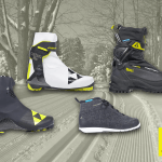 Ski Fashion Trend Report – Fischer – Winter 2020/21