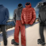 Style Spotlight – Salomon Winter 2020/21