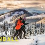 Kikkan Randall – one big adventure