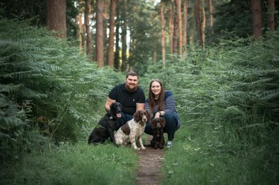 The-Norfolk-Dog-Photographer-0045