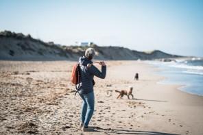 The-Norfolk-Dog-Photographer-0042