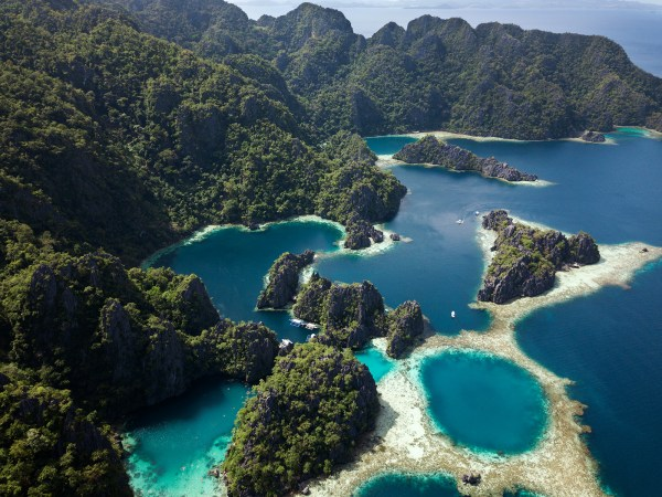 Backpacking Southeast Asia and Australia top 9 travel experiences | 2018