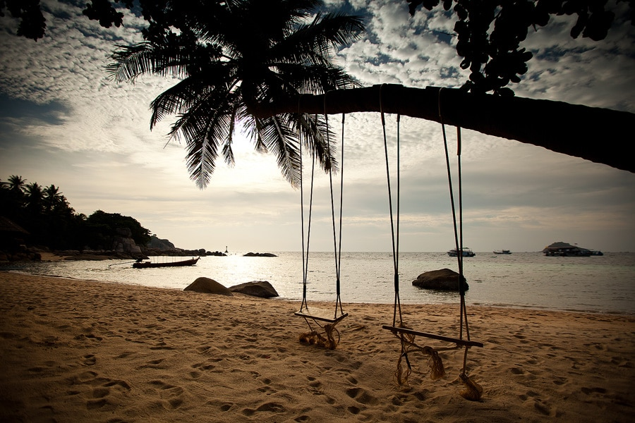 best things to do in Koh Tao, what to do in koh tao, koh tao, koh tao thailand, koh tao diving, koh tao hotels, koh tao island, how to get to koh tao, koh tao bamboo huts, koh tao scuba diving, koh tao thailand hotels