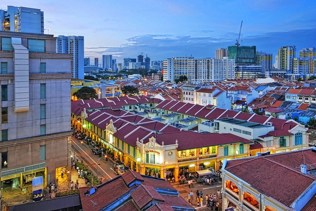 things to do in singapore, universal studios singapore, marina bay sands singapore, amazon singapore, little india area in Singapore, singapore skyline, singapore flyer, singapore city, weather in singapore, singapore restaurant, singapore, where is singapore, things to do in singapore, singapore hotels, singapore hotel