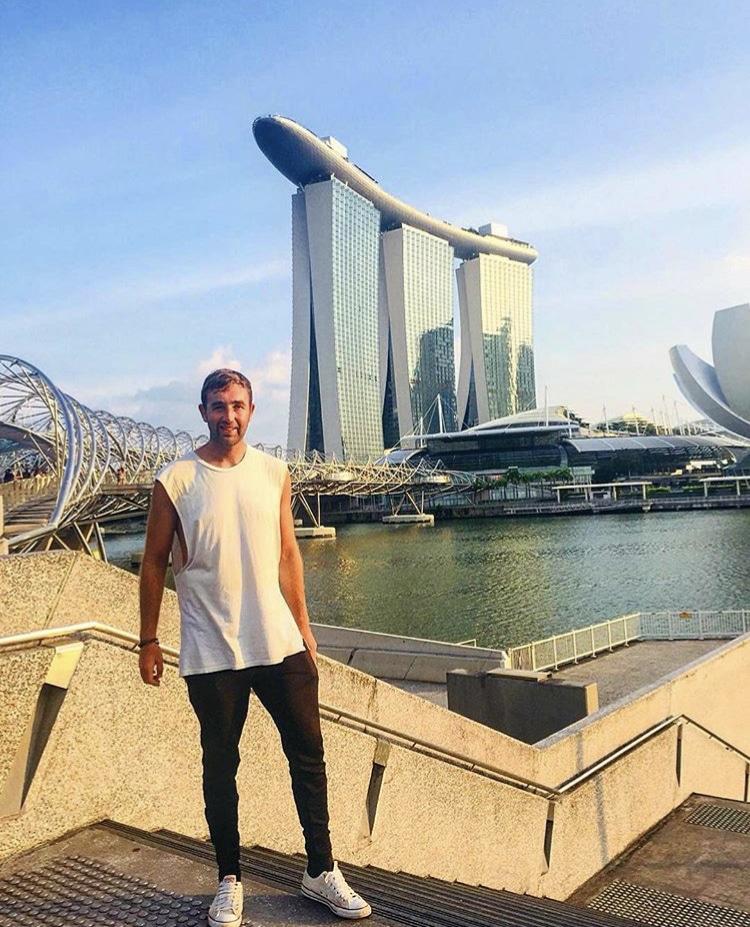 sentosa island Singapore, things to do in singapore, universal studios singapore, marina bay sands singapore, amazing singapore, Singapore itinerary