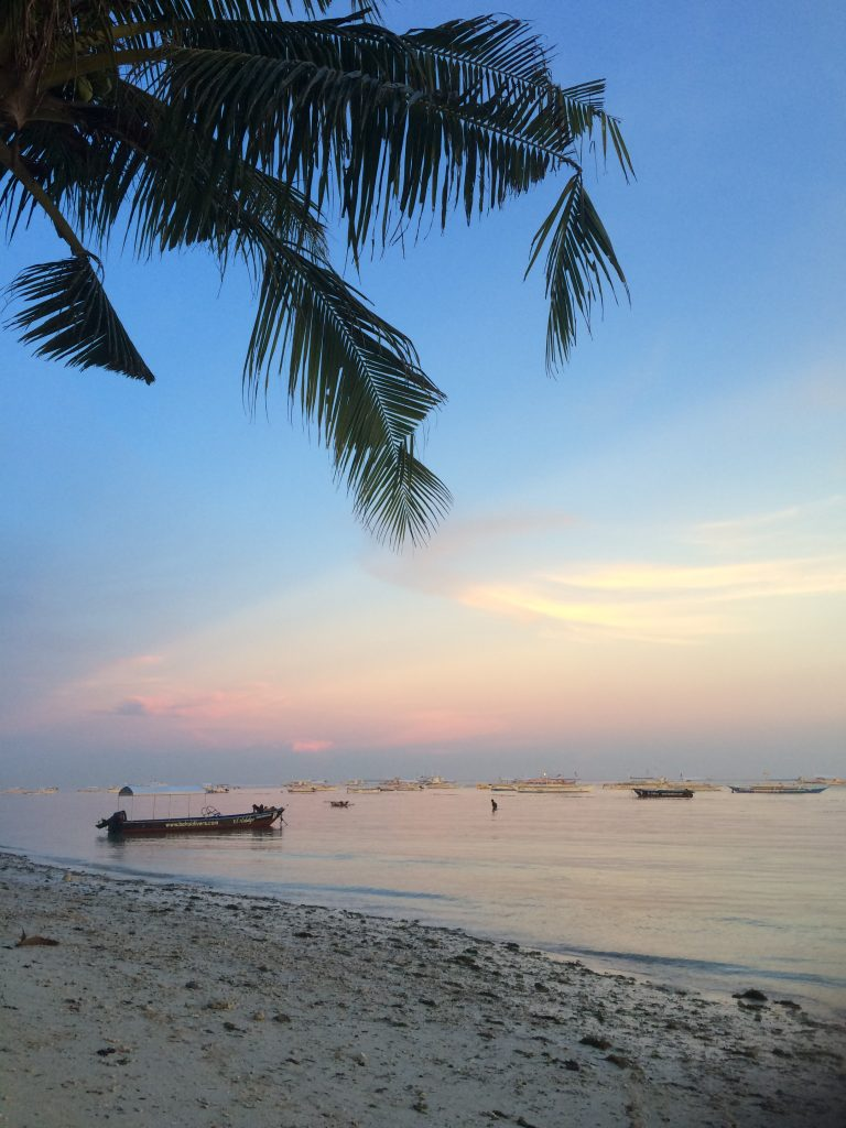 bohol, bohol philippines, bohol beach club, bohol island, p3 week philippines itinerary, anglao bohol, bohol resorts, chocolate hills bohol, cebu to bohol, bohol chocolate hills