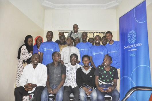 KANO TECH ECOSYSTEM: OPPORTUNITIES, CHALLENGES AND THE WAY FORWARD.
