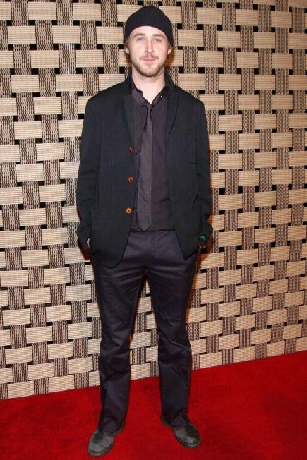 Ryan-Gosling-2004-2-vogue-13may14-Getty_b