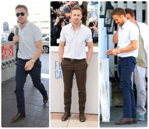 ryan-gosling-style-roll-sleeves-2014