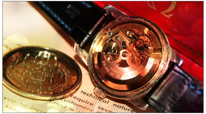 Watch Collecting: Don't Be a Slave to Fashion, Buy Because You Like It