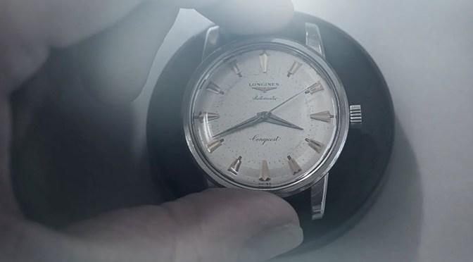 Swiss Watch Brand Videos: From Woke to Wonderous