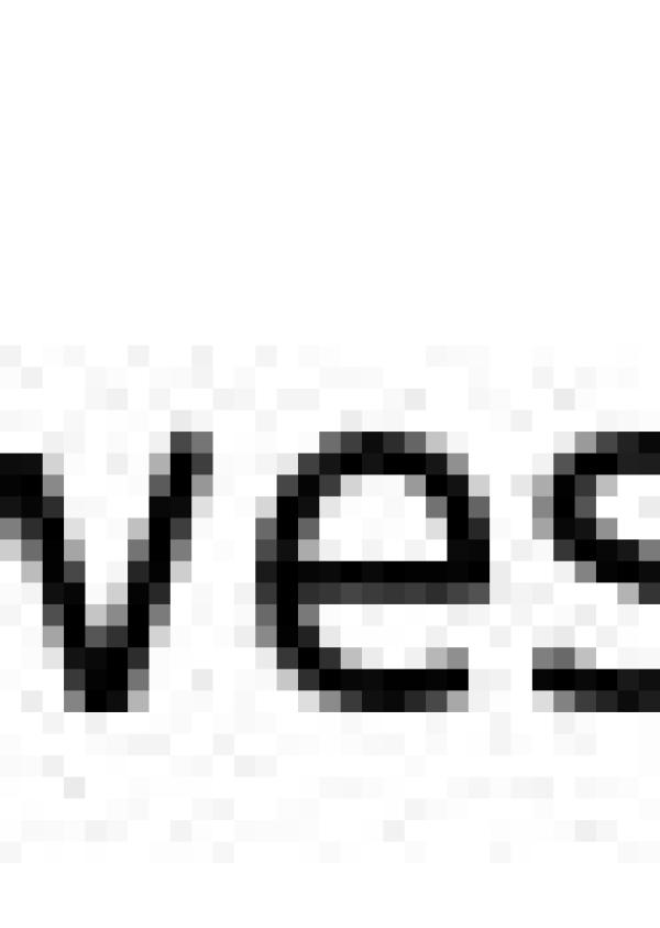 Kids Craft: Easy to Make Yarn Dolls