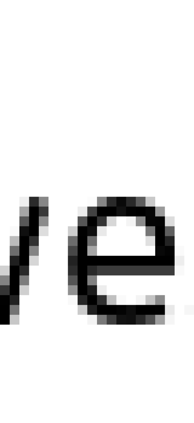 40 vegan products you can buy on Amazon for a cruelty-free daily routine
