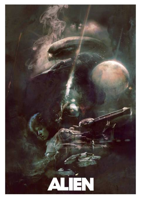 Christopher Shy 1