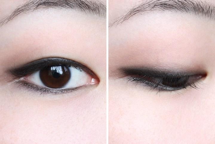 Catwoman Eye Makeup Amatmakeupco