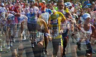 runners300x199