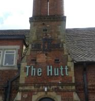 The Hutt