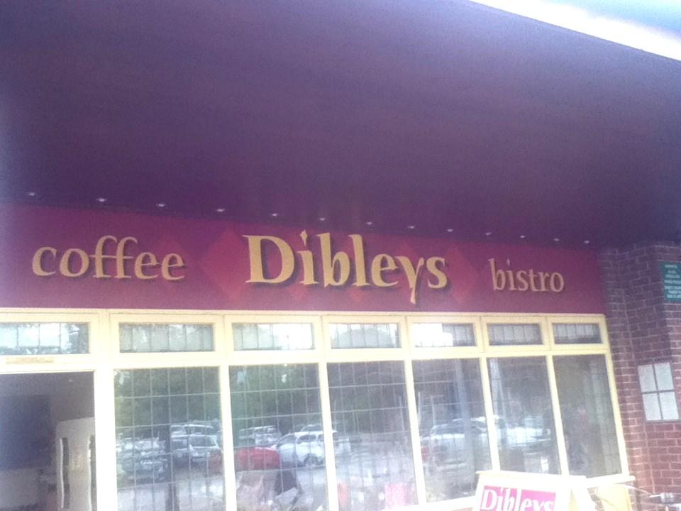Plenty Cafe West End Menu