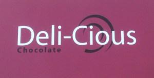 Deli-Cious