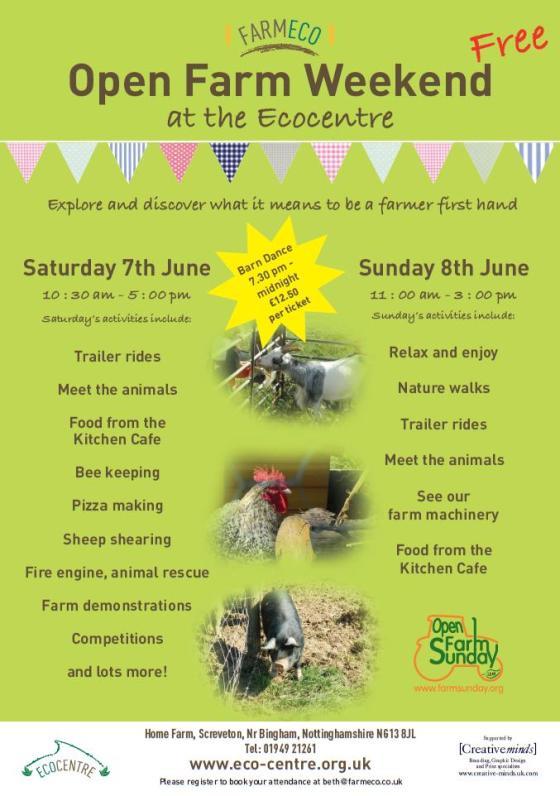 Open-farm-weekend-poster