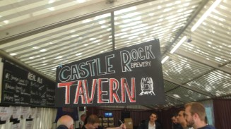 Castle Rock Tavern